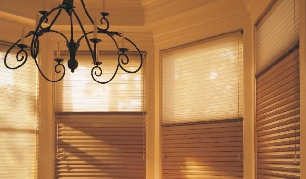 защитные шторы для беседок и веранд