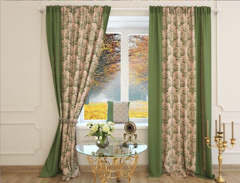 Cortinas finas cortina bao elegante diseos de cortinas de for Cortinas azules baratas