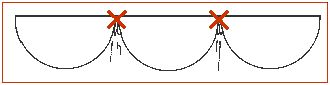 Как шить ламбрекены выкройки